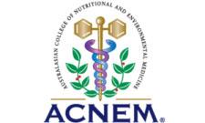 acnem