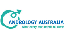 men's health doctor sydney