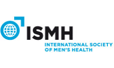 mens health clinic sydney